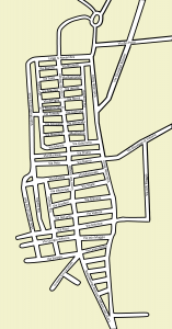 Chieuti-Street-Map