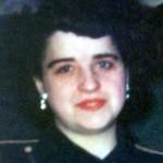 Rose Minelli
