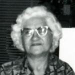 Rose DiFranco